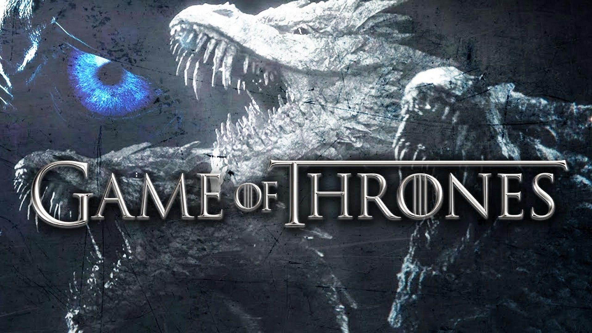 "Game of Thrones Poster 36x24/"" 21x14/"" New Season 8 GOT Final 2019 Silk"