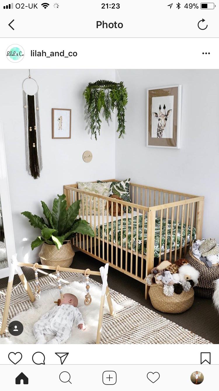 Pin von Style & Design Studio auf Baby | Pinterest | Kinderzimmer ...