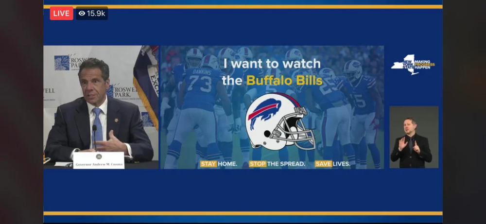 Pin On Buffalo Bills