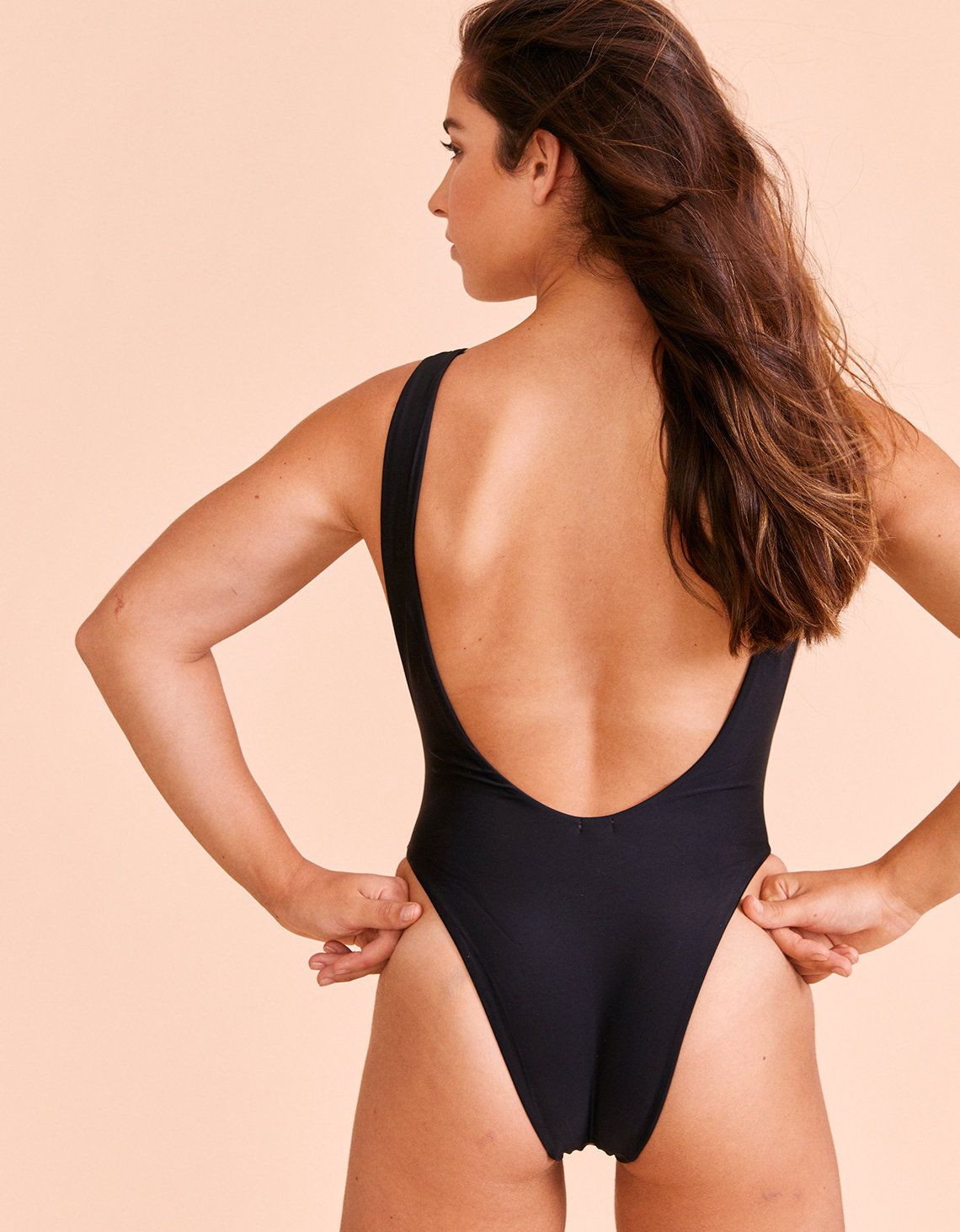 57adf15490d28 Yes, I would recognize her anywhere. Aly Raisman Bikini, Women's One Piece  Swimsuits
