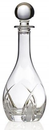 Bottles and Jugs - IWG Shop € 54.76