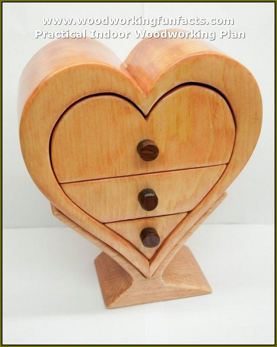 Techniques Of Restoring Wood Antique Check Out The Image By Visiting The Link Indoorwoodworkingprojects Bandsaw Box Bandsaw Woodworking Projects