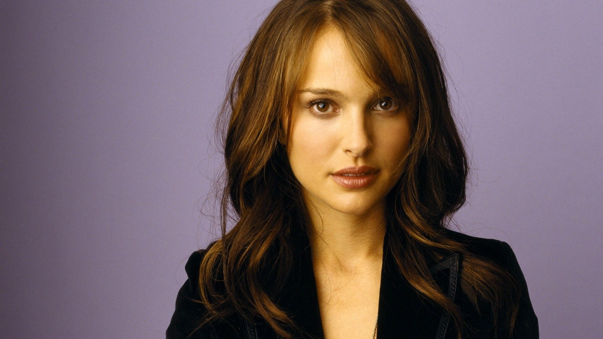 Natalie Portman Wallpapers High Resolution and Quality Download