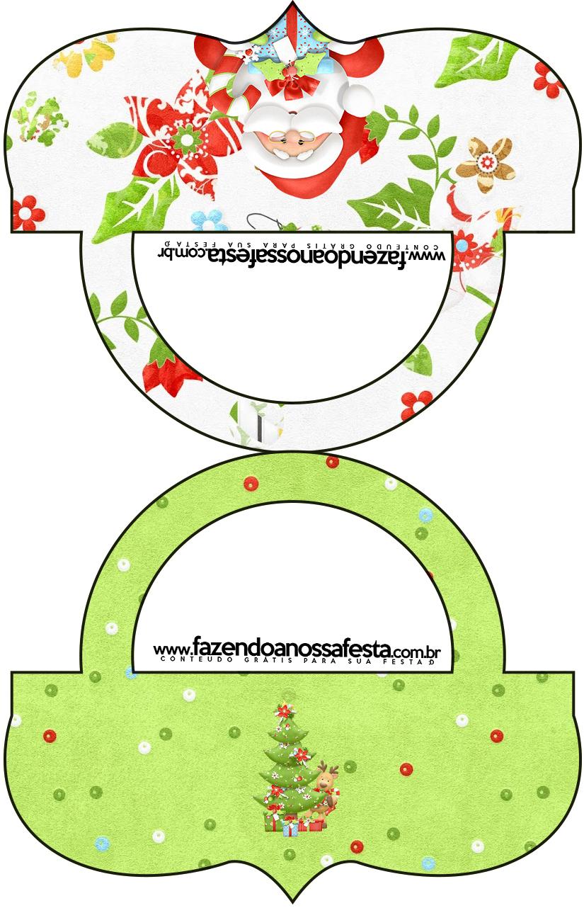 http://fazendoanossafesta.com.br/2014/11/natal-kit-festa-infantil-e ...