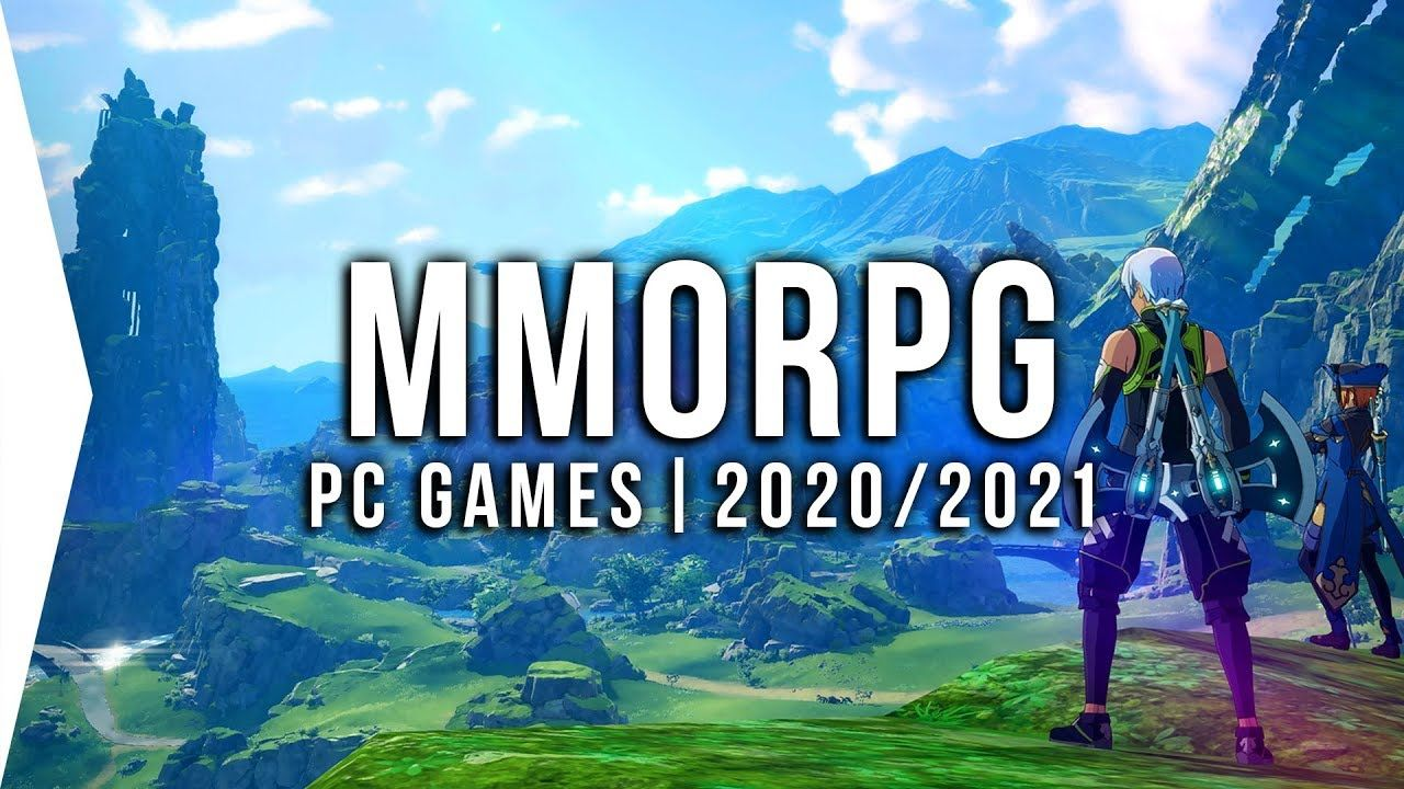 how to get save the world for free pc 2021