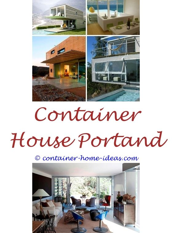 Shipping Container Home Plans With Courtyard | Container house ... on international house designs, container living designs, container house plans designs, off the grid house designs, cheap house designs, shipping warehouse designs, storage container designs, prison cell house designs, envelope house designs, metal container house designs, 2015 house designs, wood house designs, freight container home designs, mcpe house designs, eco house designs, container housing designs, construction house designs, container cabin designs, house house designs, modern house designs,