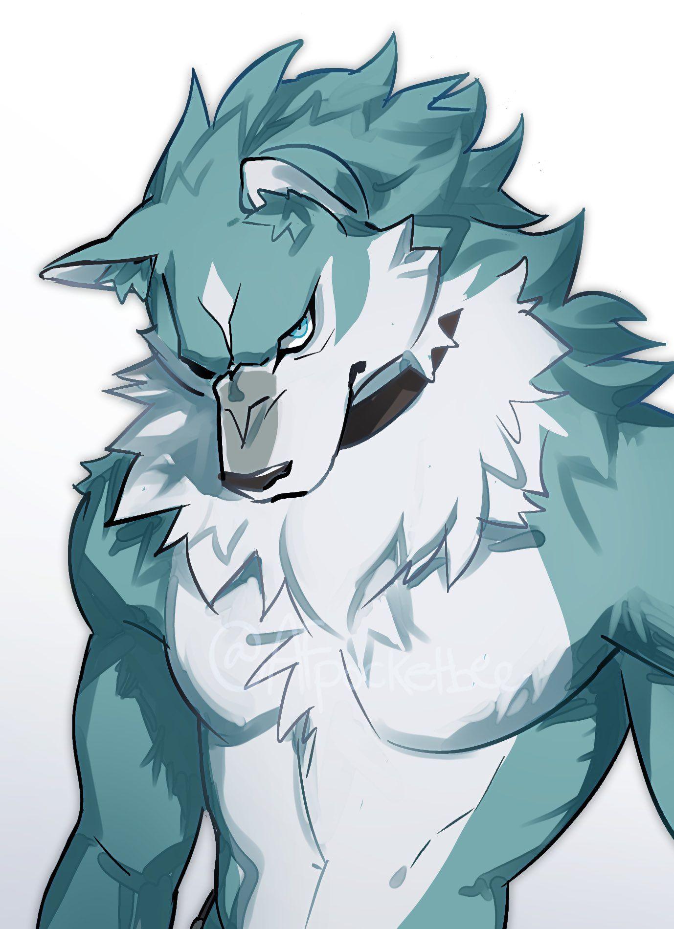 Pin on Character / 캐릭터