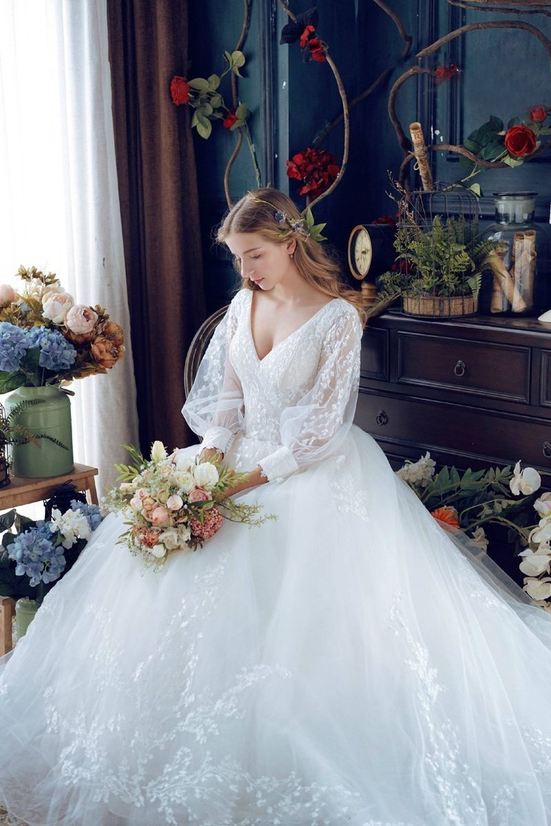 Pin by Jessica on Bridal Design (With images) Victorian
