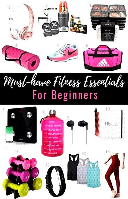 #workout #fitness #outfits #weight #ideas #women #gear #loss #2019 #for #56 56 Ideas Fitness Gear Fo...