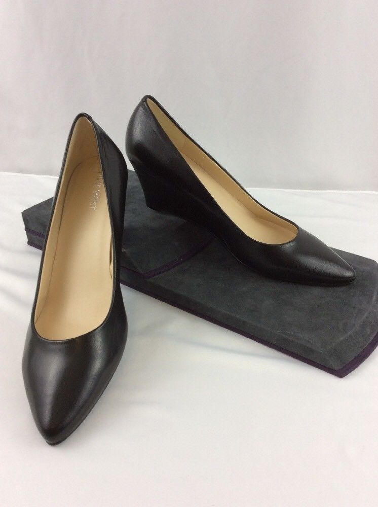a13b10409 LADIES NINE WEST