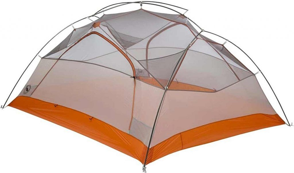 This tent might seem expensive as hell and it definitely is but is it  sc 1 st  Pinterest & This tent might seem expensive as hell and it definitely is but ...