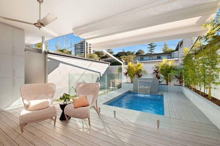 Sunny Manly Holiday Retreat Luxury House In Sydney Australia Amazing Accom