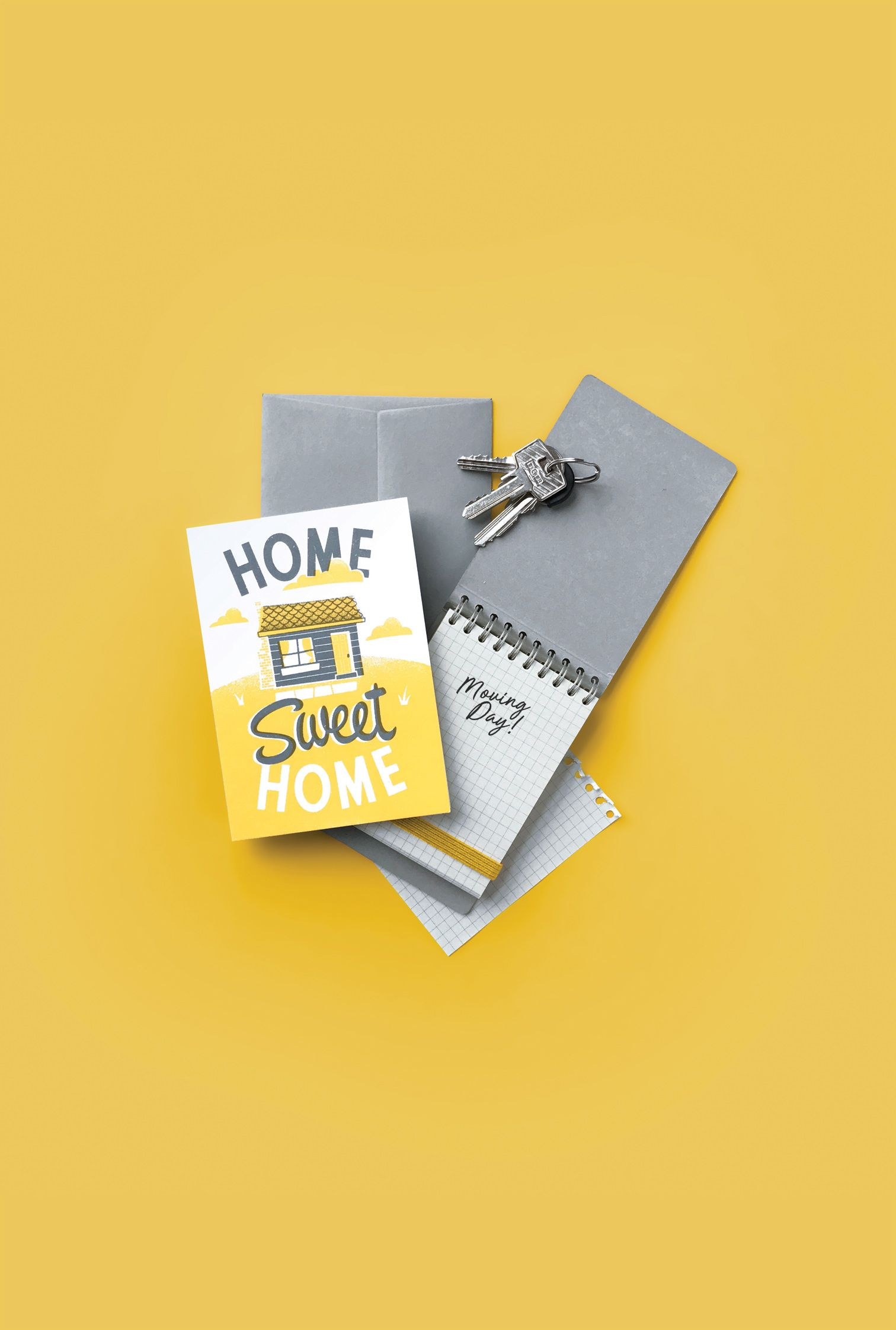 Home Sweet Home By Sean Tulgetske Cards Pinterest Create And