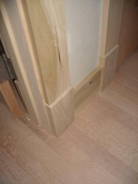 bathroom baseboard trim ideas best of imgp3495 this was