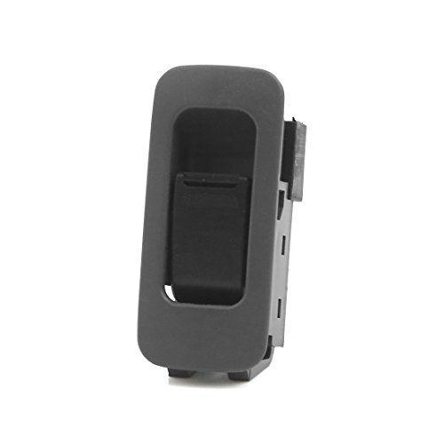 MOTONG Garmin Edge 1000 Case MOTONG Silicone Protective Case For Garmin Edge 1000