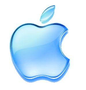 apple logo (With images) Original apple logo, Apple