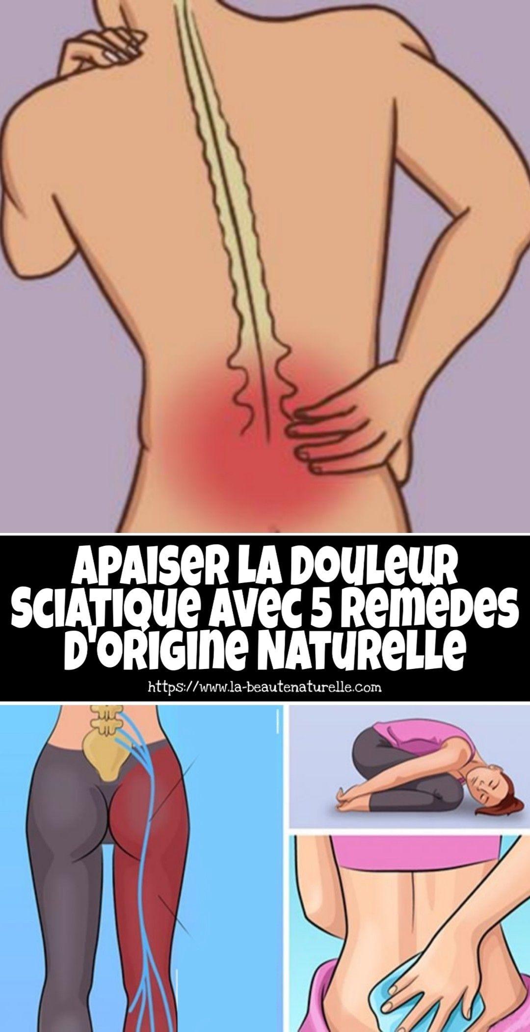douleur jambe toxine sistematizarea inelului