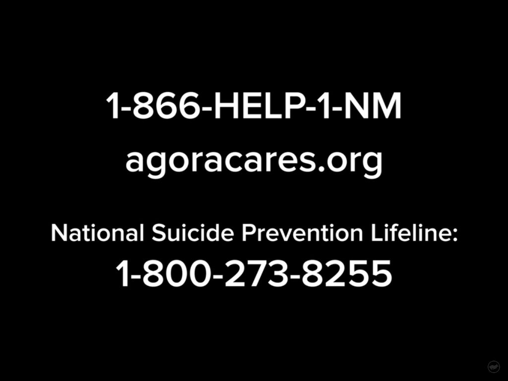 Please take ten seconds to repin It could help save a life, if you need to write this down or message me I will listen