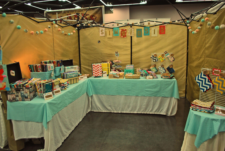 42+ Craft fair display ideas ideas in 2021