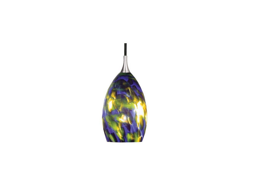 Vaxcel lighting pd30112 milano 1 light mini monorail pendant satin vaxcel lighting pd30112 milano 1 light mini monorail pendant satin nickel indoor lighting pendants aloadofball Image collections