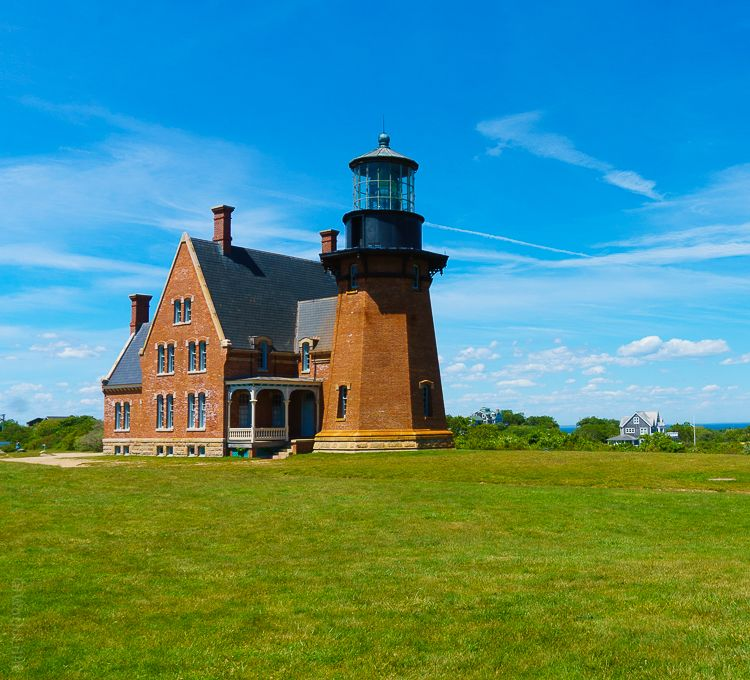 Block Island Southeast Light Best This Block Island Ri Lighthouse Will Make Your Jaw Drop Design Decoration
