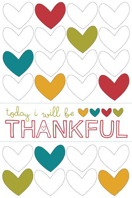 Be Thankful Iphone Wallpaper Thankful Phone Wallpaper