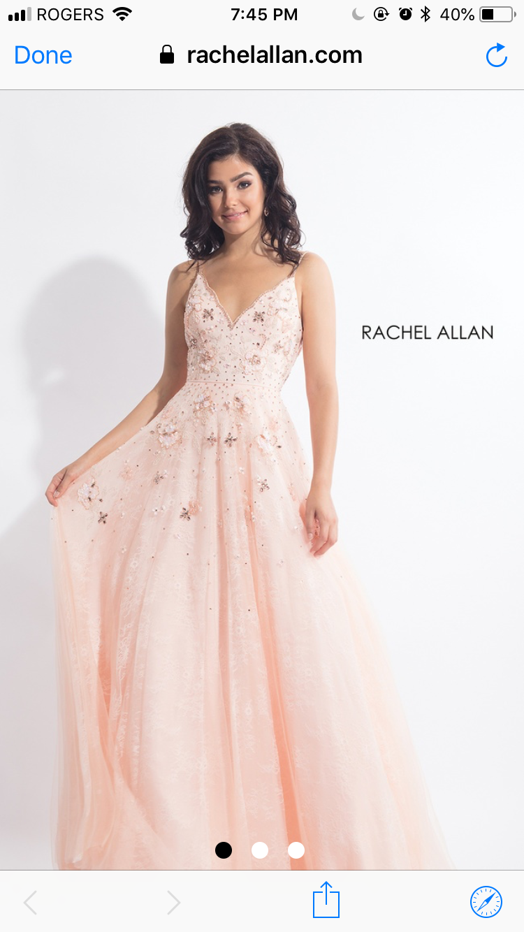 Pin by courtney orr on prom dresses in pinterest prom