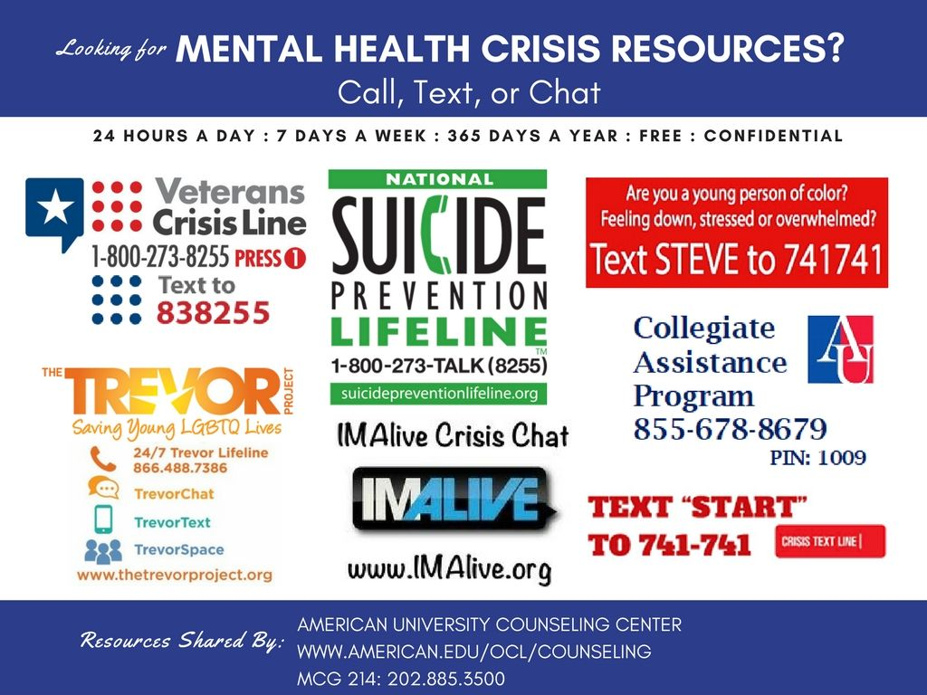 Pin On Crisis Support Resources