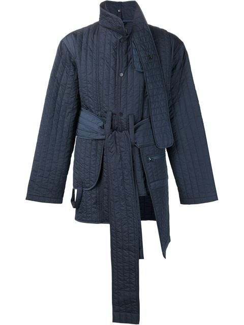 Men S Down Jackets Jackets Down Jacket Menswear