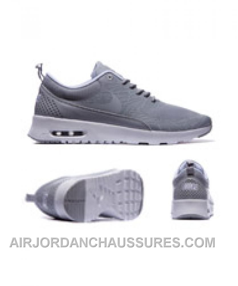 http://www.airjordanchaussures.com/nike-air-max-thea-womens-grey-black-friday-deals-2016xms2154-discount-f8fdz.html NIKE AIR MAX THEA WOMENS GREY BLACK FRIDAY DEALS 2016[XMS2154] DISCOUNT F8FDZ Only 46,00€ , Free Shipping!