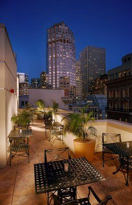 Wonderful Photos For Orchard Garden Hotel   Yelp Photo Gallery