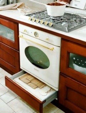 Cucina Villa d\'Este di Veneta Cucine | Kitchen Cabinets for my ...