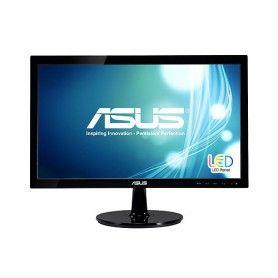 "NEW Product Alert:  ASUS VS208N-P 20"" Black computer monitor  https://pcsouth.com/lcd-monitors/233857-asus-vs208n-p-20-black-computer-monitor-lcd-monitor-asus-0610839363766.html"