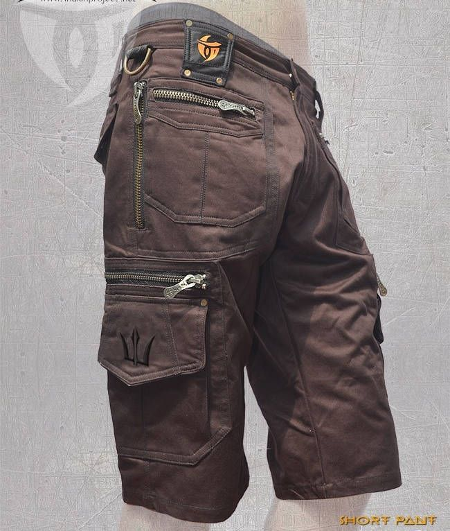 8f5308d467 Men Short Pants Psy Trance Boho