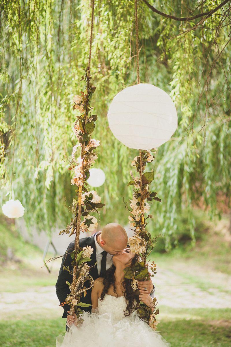 A lakeside destination wedding at the yaz wedding venue in romania