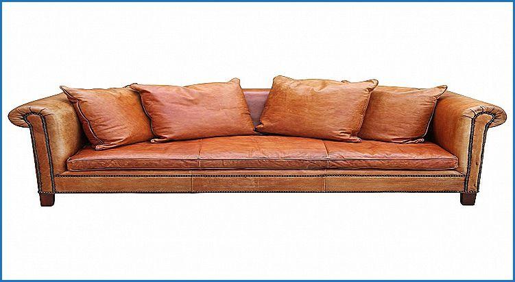 Beautiful Ralph Lauren Sectional Sofa Http Countermoon Org