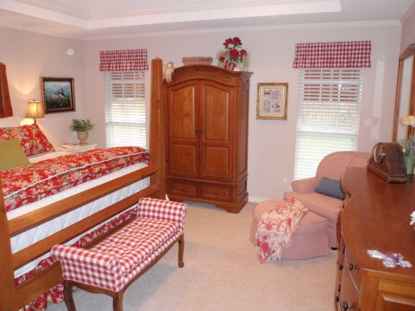 French Country Master Bedroom Designs french country design master bedroom blues | red french country