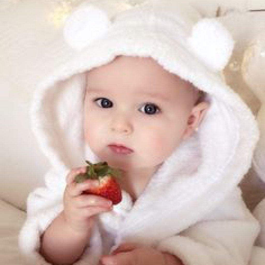 Adorable Cute Babies My Baby Smiles in 2020 Cute kids