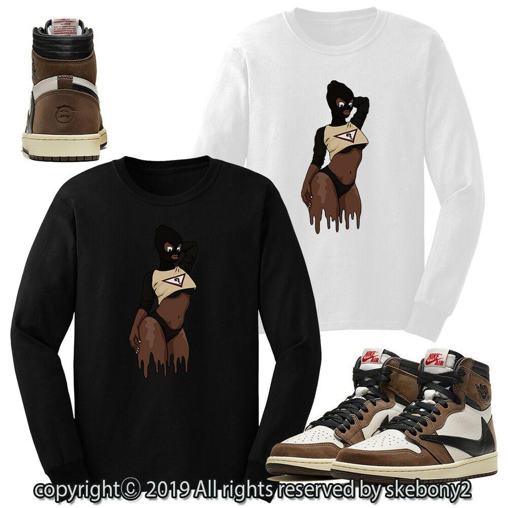 Make AOC Alexandria Ocasio-Cortez Bartend Again 2020 Vintage Black T Shirt Tee