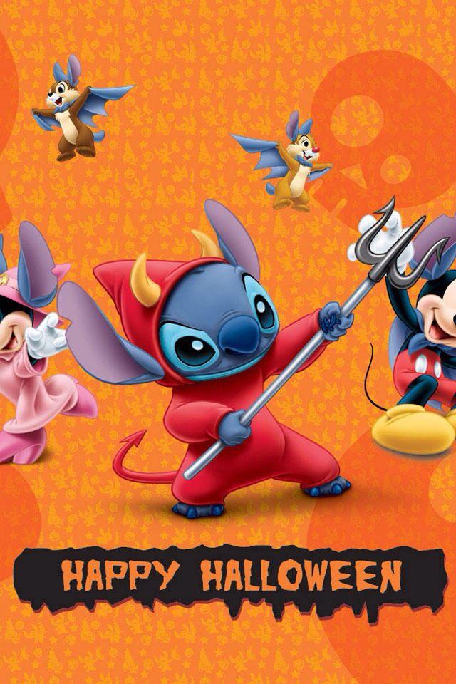Stitch Cute Disney Wallpaper Disney Desktop Wallpaper Cute Disney