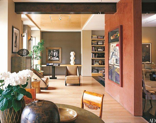 10 Loft Spaces Elevating Apartment Design Loft Spaces Loft Design Apartment Design