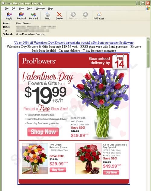 Breaking Up with Valentine's Day Online Threats http://blog.trendmicro.com/trendlabs-security-intelligence/breaking-up-with-valentines-day-online-threats/