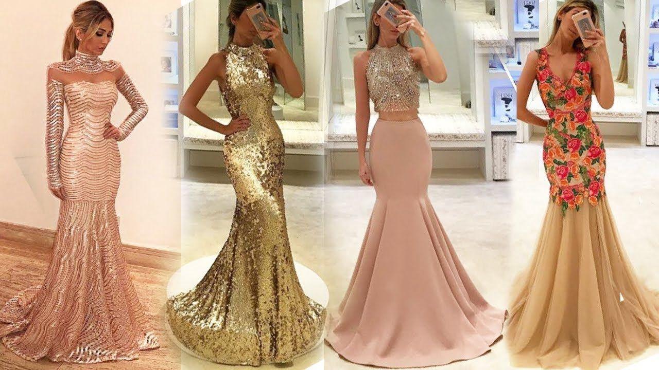 فساتين سهرة 2021 صور أجمل صور فساتين سهرة 2021 موديلات وصور فساتين سهرة 2021 تصاميم وصور لـ فساتين سهرة 2 Beautiful Dresses Dresses Backless Dress Formal