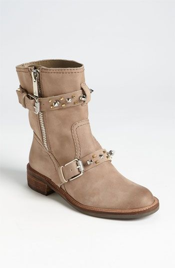 64924fa9d3b2 Sam Edelman weekend cool boots!