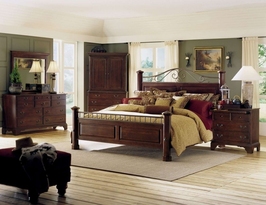 Aaron Bedroom Set Store Check more at http://blogcudinti.com/1646 ...