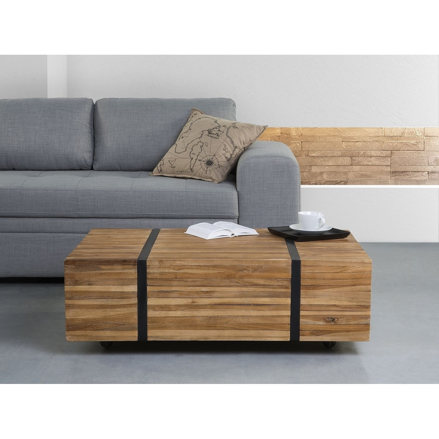 Our Best Living Room Furniture Deals Coffee Table Wood Coffee Table Cool Coffee Tables [ 1500 x 1500 Pixel ]