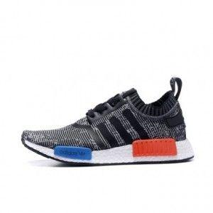Adidas NMD Runner Zebra stripes for mens | Adidas NMD