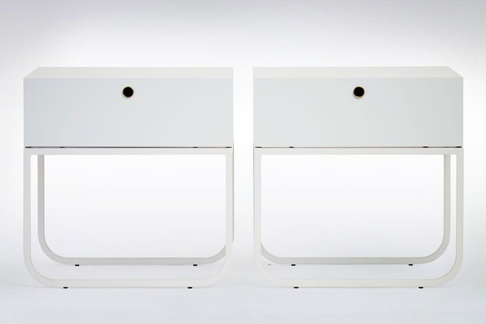 Grazia and Co Australian made authentic furniture including