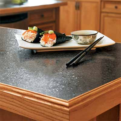 All About Laminate Laminate Countertops Tile Countertops