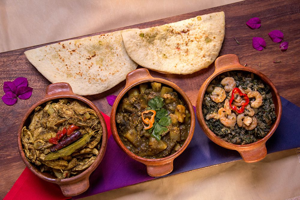 Indian food photography hd 4k pictures 4k pictures full hq brief information on indian food restaurant food images brief information on indian food restaurant food images breakfast pictures download free images on forumfinder Choice Image